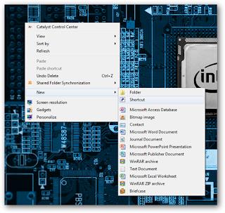 كيفية تعطيل الشاشة الافتتاحية عن فتح برامج اوفيس ,,v].png